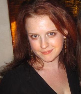 Kari Bentley-Quinn