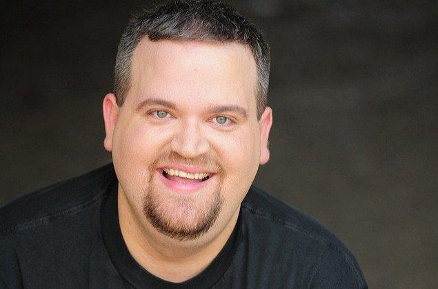 Nathan Brisby