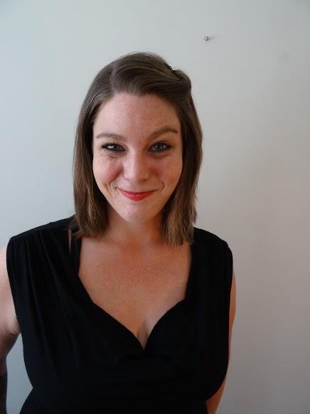 Elizabeth Seldin