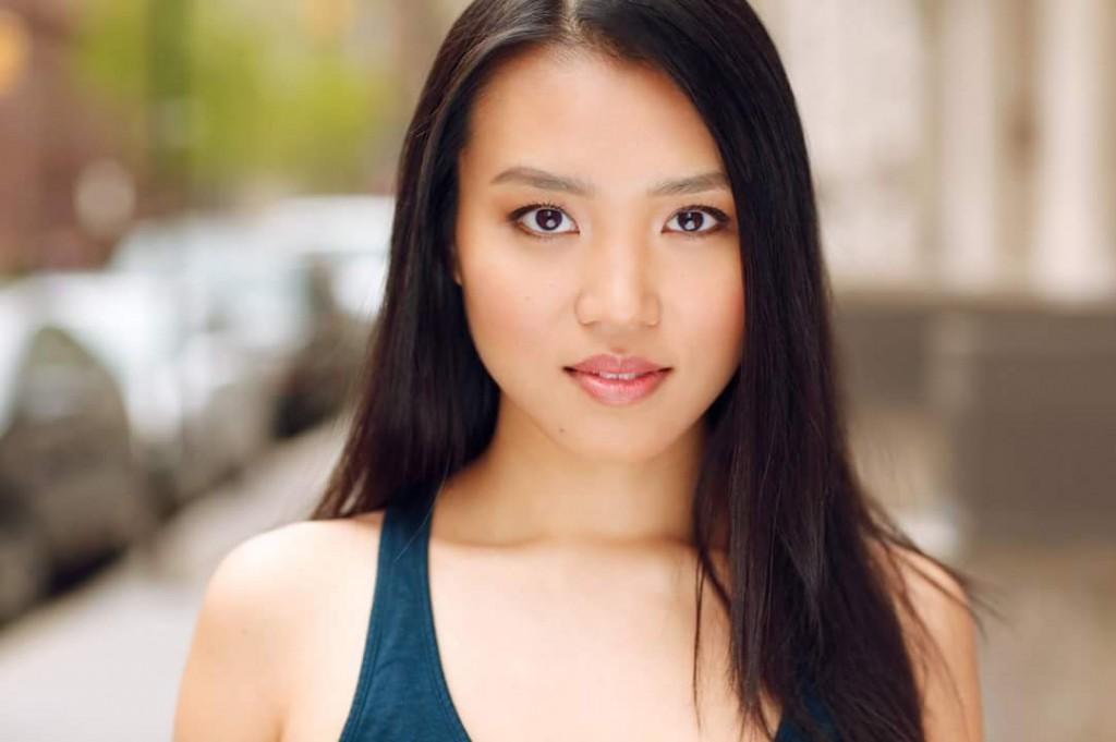 Kim Wong (Woodside)