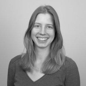 Christine Zagrobelny
